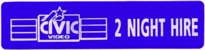 CV-2NH(LONG)BLUE