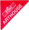 CV-ARTHOUSE