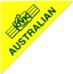 CV-AUSTRALIAN