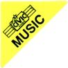 CV-MUSIC