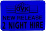 CV-NR2NH(3X4.5CM)F/BLUE