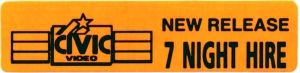 CV-NR7NH(LONG)F/ORANGE