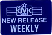 CV-NRW(3X4.5CM)N/BLUE