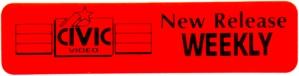 CV-NRW(LONG)F/RED