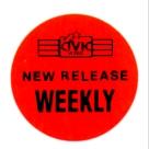 CV-NRW(ROUND)F/RED