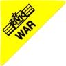 CV-WAR