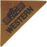 CV-WESTERN
