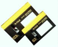 FUJI-DP121-66M