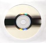 K-DVD503