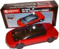 KINYO-F3000R