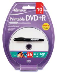 MEM-DVD+RIJPP