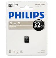 P-MSDCL10-32GB