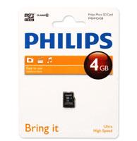 P-MSDCL10-4GB