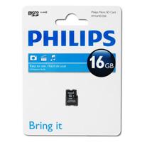 P-MSDCL4-16GB