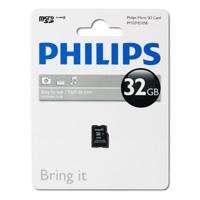 P-MSDCL4-32GB
