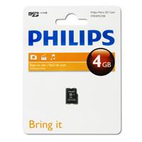 P-MSDCL4-4GB