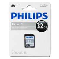 P-SDCL10-32GB