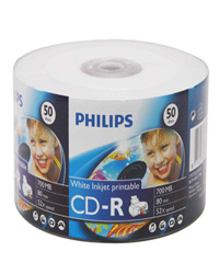 PH-CD-R50PW