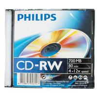 PH-CD-RW