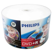 PH-DVD+R50PW