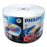 PH-DVD+R50SP