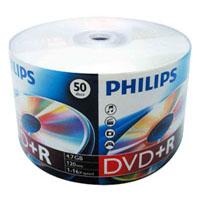 PH-DVD+R50SP