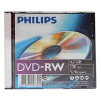 PH-DVD-RW