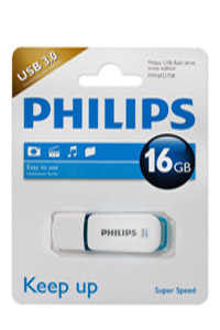 PH-USE3-16GB