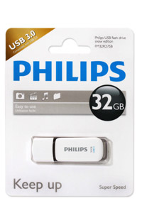 PH-USE3-32GB