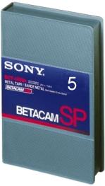 SONY-BCT5MA