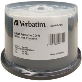 VB-CD-RWHT94755