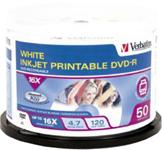 VERBATIM-DVD-RX16WP50PK