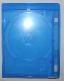 ZEN-DVDBR1